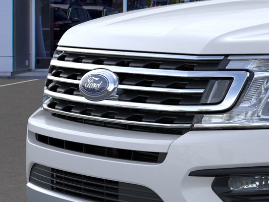 Fusion Greenwood Sc >> 2020 Ford Expedition XLT in Greenwood, SC   Greenville Ford Expedition   George Ballentine Ford ...